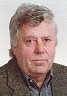 Hans-Jörg Fischer (FW)