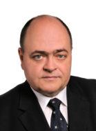 Peter Hauer Stadtrat Dohna